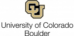 University of Colorado Office of Engagement